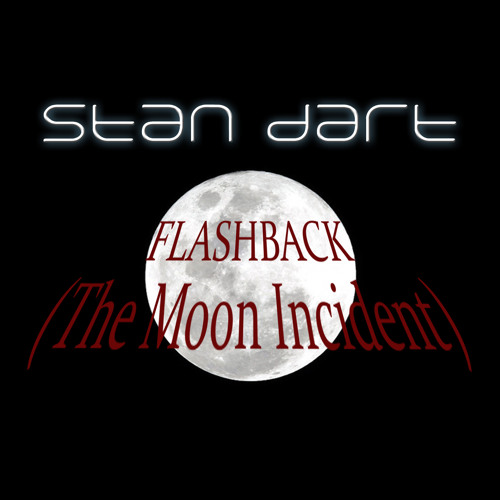Flashback (The Moon Incident)
