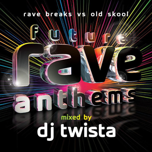 Dj Twista - So Free feat Nikki Mak (2008 Remix) - FREE DOWNLOAD