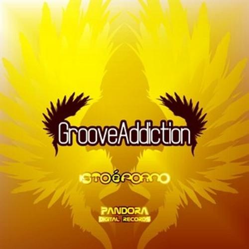 G. Addiction - Isto e porno (R.Starcevic&LiuRosa UnofficialMix)[LinkinDescripition Or BuyThisTrack]