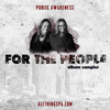 For the People (Album Sampler)