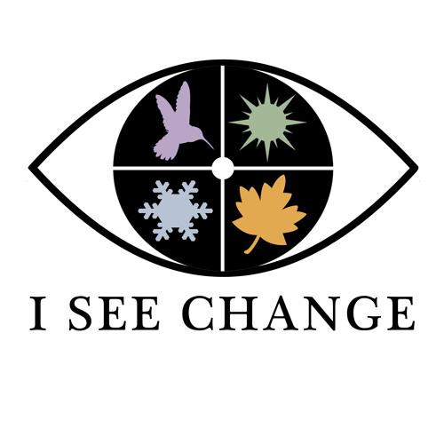 iSeeChange AIRblast Essay: Ben Cook on Personal vs. Science
