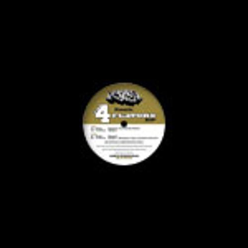 "Mujaji - ""Siempre"" Jon Kennedy Remix (2003)"