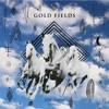 Download Gold Fields -