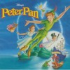 Flying Fairytales (Peter Pan Remix)
