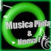 SOÑANDO DESPIERTO - WISIN Y YANDEL FT COSCULLUELA - @LAN DJ ~(Musica Piola & Nueva)~