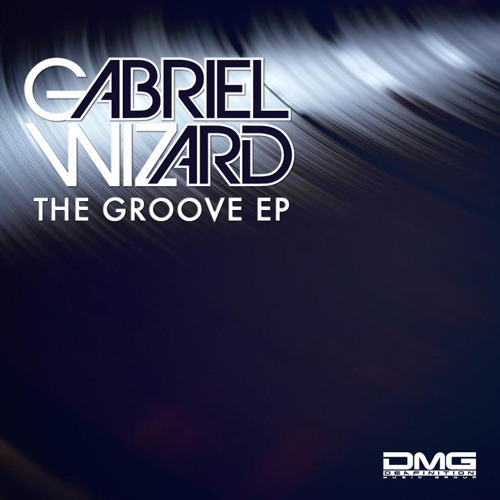 """THE GROOVE"" EP - *OUT NOW!!!*"