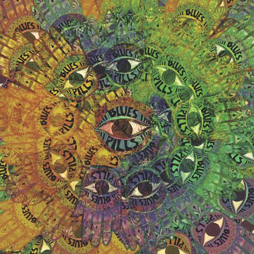 Blues Pills - Little Sun