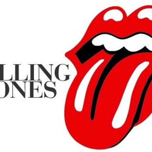 Rolling Stones - Satisfaction ( Display & Gustavo Mossin  & Vado Rocha Bootleg)