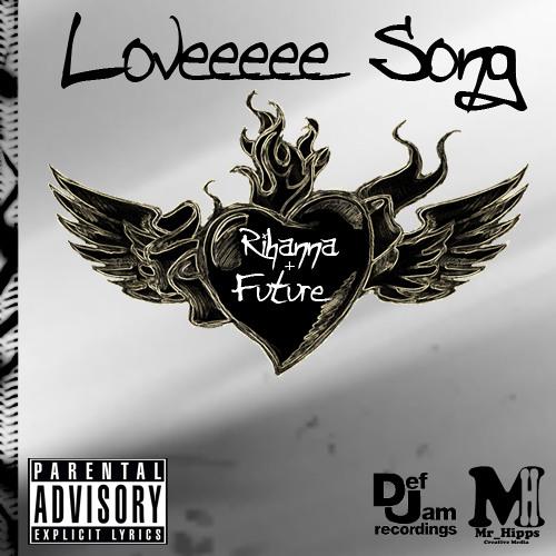Loveeee song remix- dj tameil