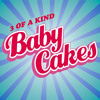 3 OF A KIND - Baby Cakes - Original