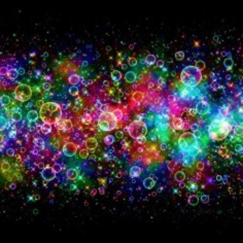 SparkleSpank (Agape NY party) *FREE DL*