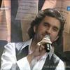 Serdar Tuncer - Aşk mp3