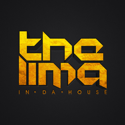 Tommy Trash & Sebastian Ingrosso - Reload ( Intro Remix )