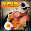 Collective Discharge - The Big Breakfeast