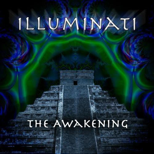 Illuminati_-_Stop the mind
