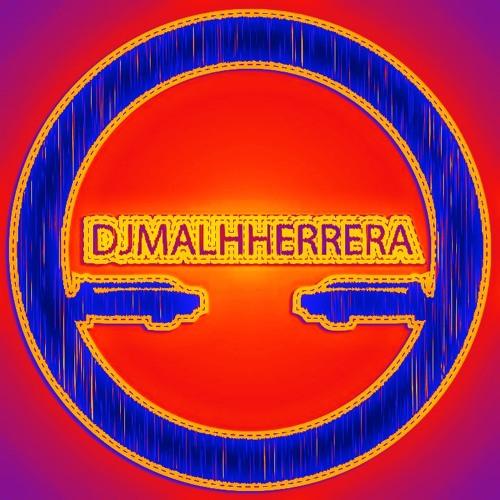 Kennovo - Recuerdos (DJMALHHERRERA Remix)