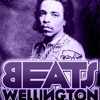 Ludacris - Roll Out (Beats Wellington RMX) [FREE DOWNLOAD]