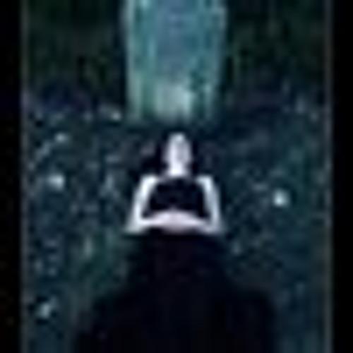 Demência - Álbum Concerto Para Depressivos - Medieval Epicus