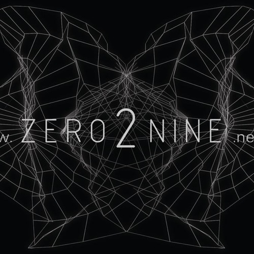 Francesco Arancio // ZERO2NINE podcast 002 // june 2012