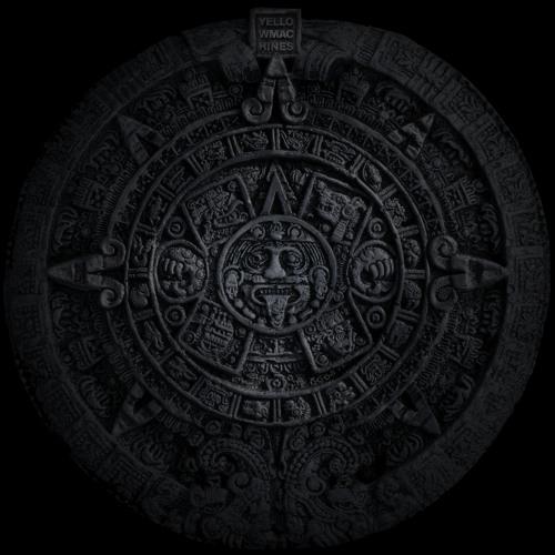 YM012_Mayan EP_Dexorcist_Sunstorm