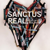 Promises - Sanctus Real (Cover)