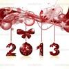 New Years 2013 Mix