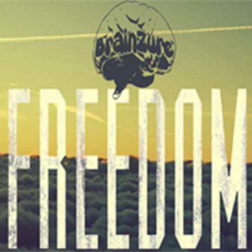 Brainzure - Freedom