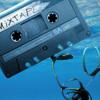 Download Damien Jurado - Mixtape Master / Snap Judgment