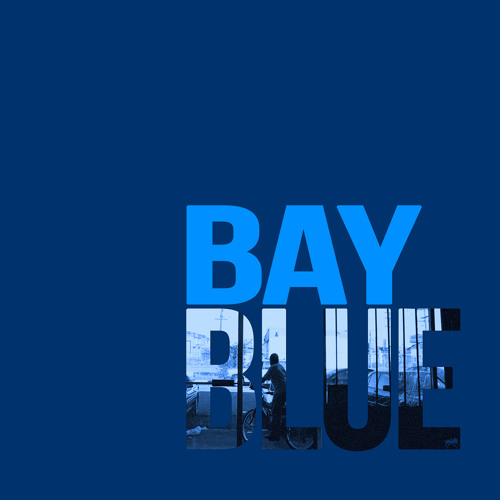"""Bay Blue - """"Ulises Takes The Silent Cinema By Storm"""""""