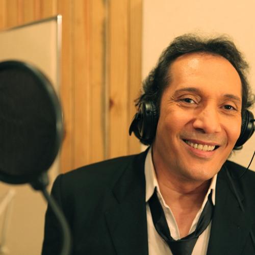 Ahmad A. El Haggar ft. Ali El Haggar - You Raise Me Up