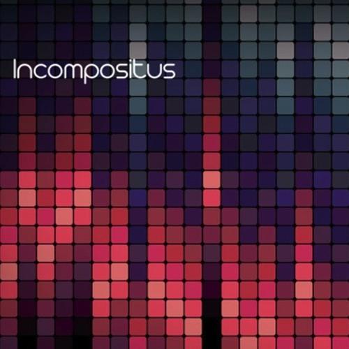 Incompositus (Instrumental)