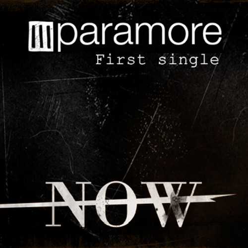 Paramore - Now (Preview)