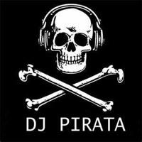 ENGANCHADOS - PIRATA DJ - PROD . SONIDOS BAILABLES . 013