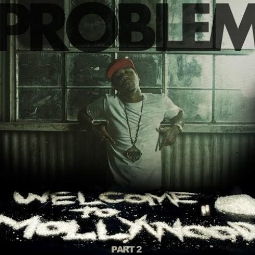 Problem - Take Ya Tights Off