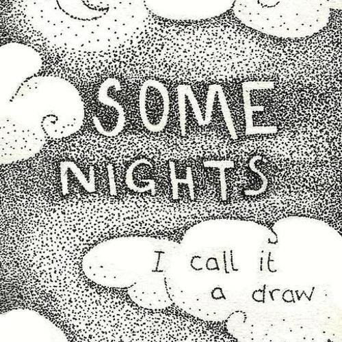 Some Nights -Fun. [Cover]