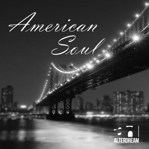 Alterdream - American Soul