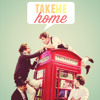 One Direction - Live while were young (spanish version)