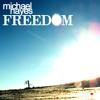Michael Hayes - Freedom