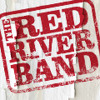 The Red River Band Covers Demo