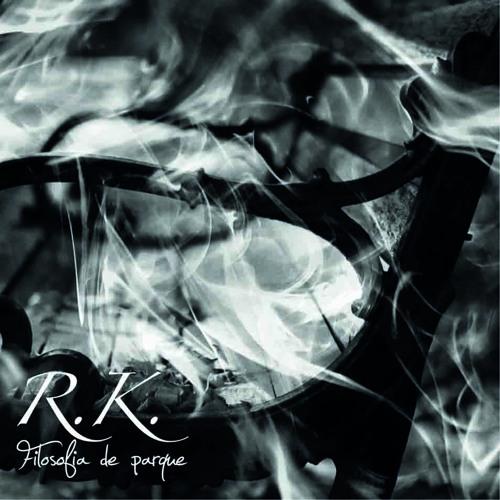 R.K. - 08330 (con El Oreja) [Producido por Emotion-L Productions]