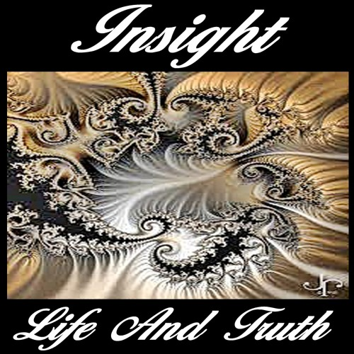 Insight-The Truth (Love Sosa Remix)