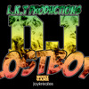 DJ LOSTBOY DJ NOIZ JOANNA REMIX 2013