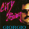 Giorgio Moroder - I Want to Rock You - City Project Robo Mix