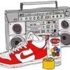 2013 Rap Mix
