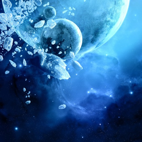 Bismuth ft. PolyPersona