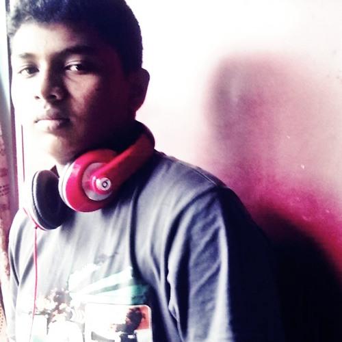 Party Rock Anthem (DJ Sam Project) [Progressive Remake-320KBPS]-(Enco-Feat.DJ Rishad)