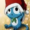 Fairy Tail OVA ~ Happy Day