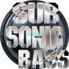Gucci Mane - Coca Cola (Mi Casa Tu Casa) (Bassboylowg 17hz Bass Remix)