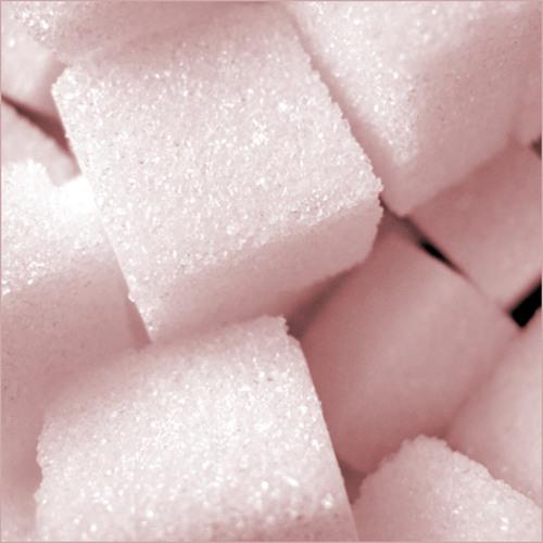 2 Sugars