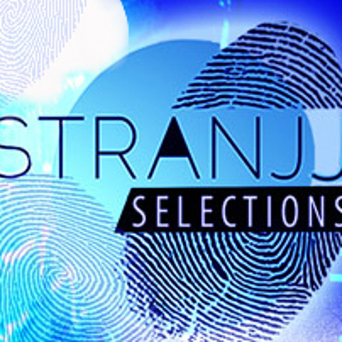 Stranjj Selections Radioshow